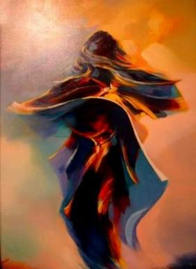 Dance of Salome
