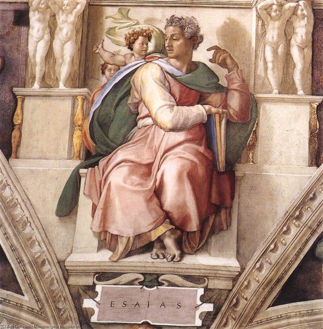 Michelangelo_buonarroti-isaiah