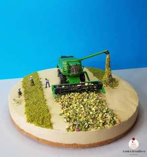 food-art-mini-worlds-matteo-stucchi-5